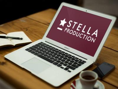 Blog agentúry Stella Production
