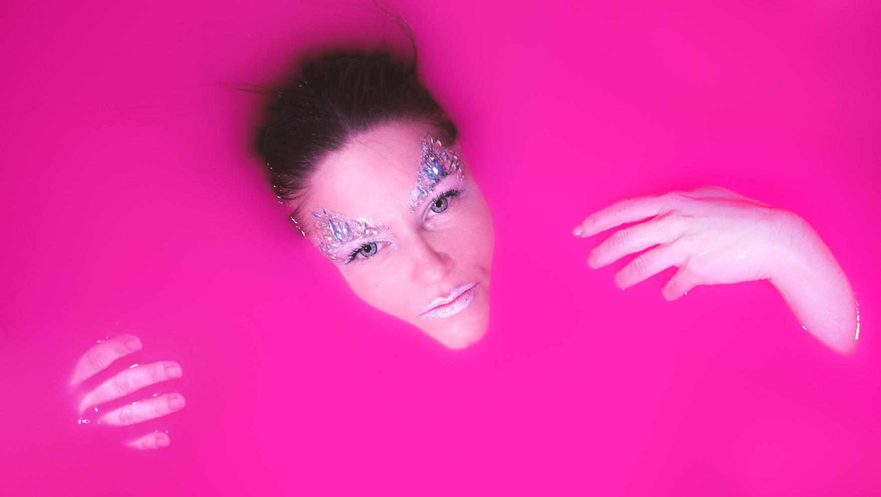 Dominika Titková | Angel